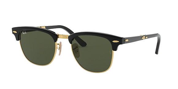 RayBan Unisex Designer Sunglasses RB2176