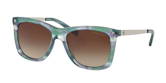 Michael Kors Women's Designer Sunglasses MK2046
