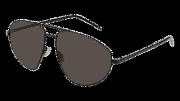 Saint Laurent Unisex Designer Sunglasses SL 211