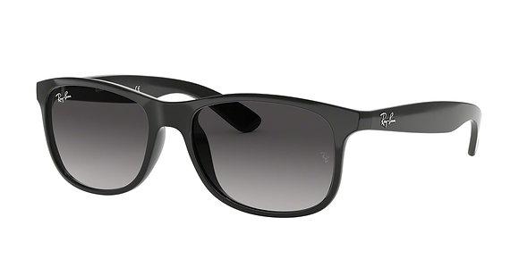 RayBan Men's Designer Sunglasses RB4202