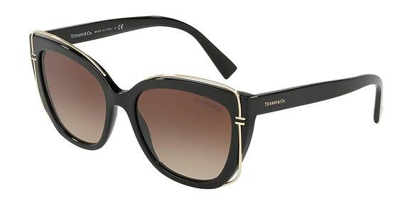 Tiffany Women's Designer Sunglasses TF4148