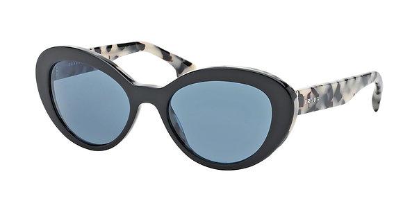 Prada Women's Designer Sunglasses PR 15QS