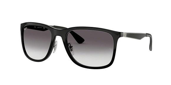 RayBan Men's Designer Sunglasses RB4313