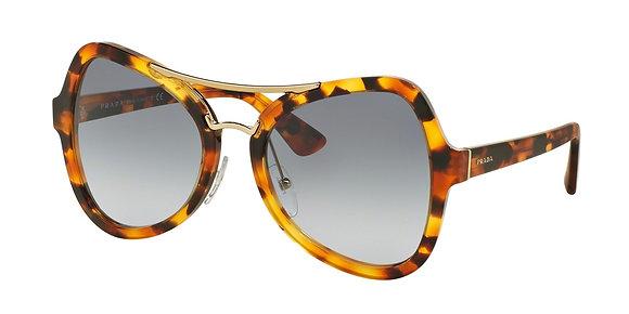 Prada Women's Designer Sunglasses PR 18SS
