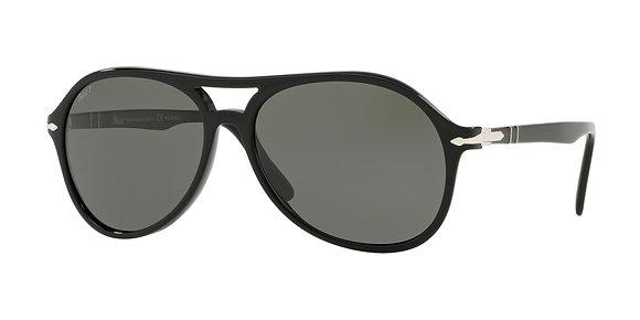 Persol Men's Designer Sunglasses PO3194S