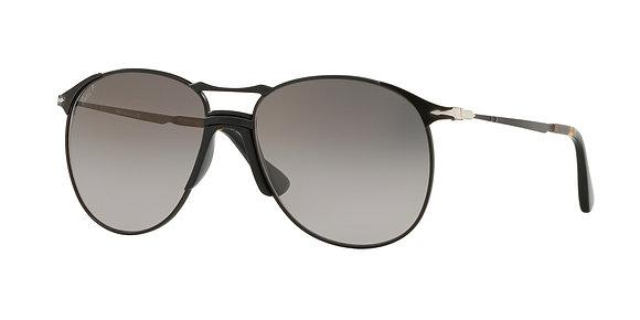 Persol Men's Designer Sunglasses PO2649S