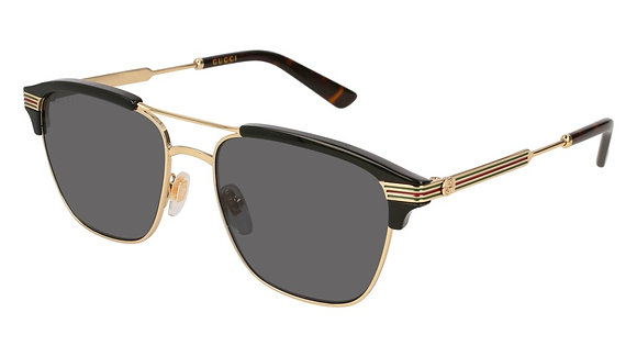 Gucci Men's Designer Sunglasses GG0241S