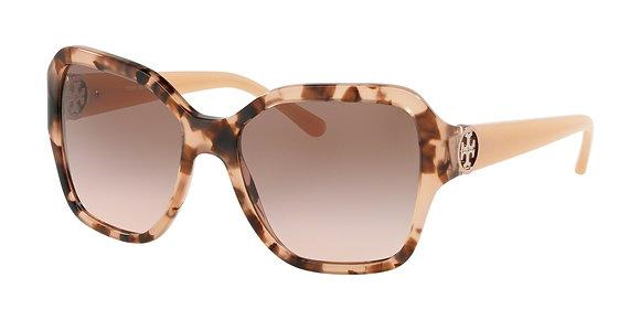 Tory Burch Women's Designer Sunglasses TY7125