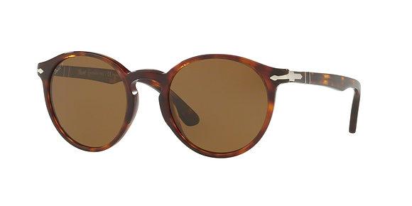 Persol Men's Designer Sunglasses PO3171S