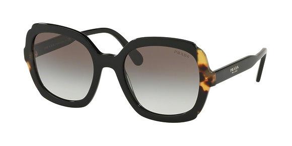 Prada Women's Designer Sunglasses PR 16US