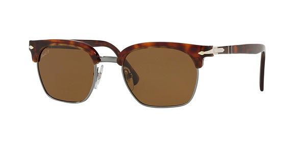 Persol Unisex Designer Sunglasses PO3199S