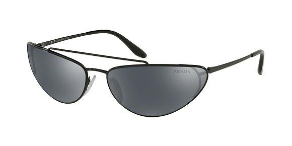 Prada Women's Designer Sunglasses PR 62VS