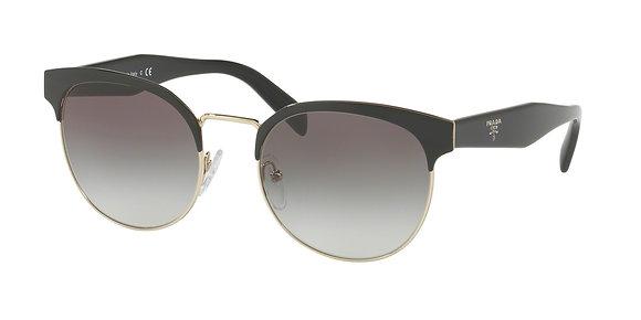 Prada Women's Designer Sunglasses PR 61TS
