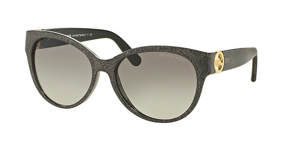 Michael Kors Women's Designer Sunglasses MK6026