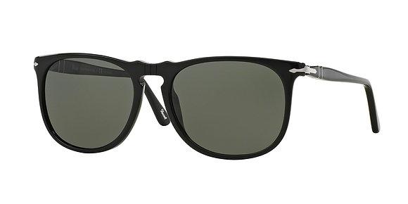 Persol Men's Designer Sunglasses PO3113S