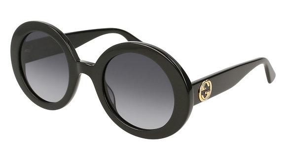 Gucci Women's Designer Sunglasses GG0319S