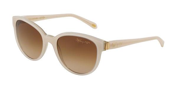 Tiffany Women's Designer Sunglasses TF4109