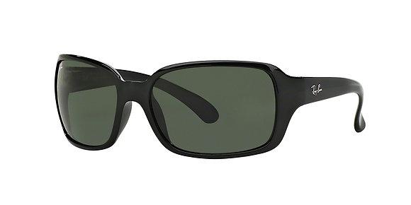 RayBan Women's Designer Sunglasses RB4068