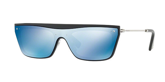 Valentino Women's Designer Sunglasses VA4016