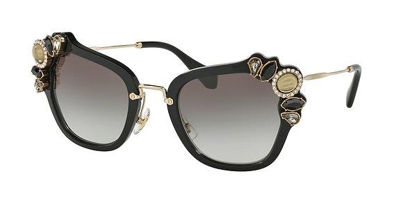 Miu Miu Women's Designer Sunglasses MU 03SS