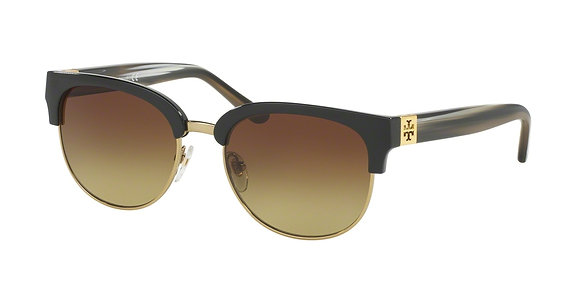 Tory Burch Women's Designer Sunglasses TY9047