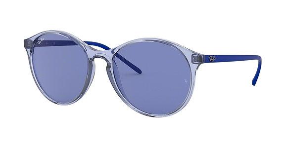 RayBan Women's Designer Sunglasses RB4371F