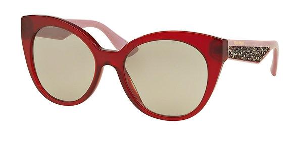 Miu Miu Women's Designer Sunglasses MU 07RS