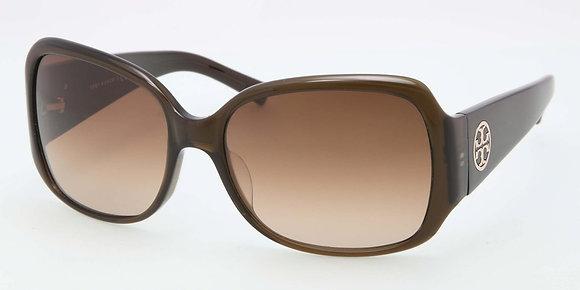 Tory Burch Women's Designer Sunglasses TY7004