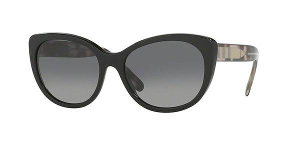 Burberry Women's Designer Sunglasses BE4224