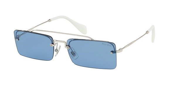 Miu Miu Women's Designer Sunglasses MU 59TS