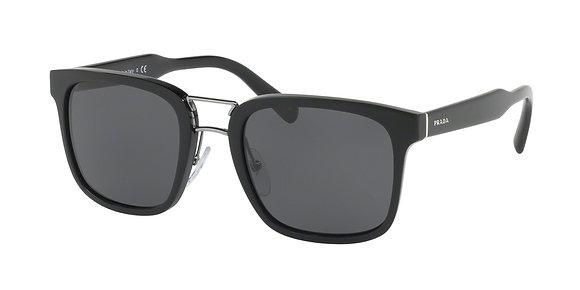 Prada Men's Designer Sunglasses PR 14TS