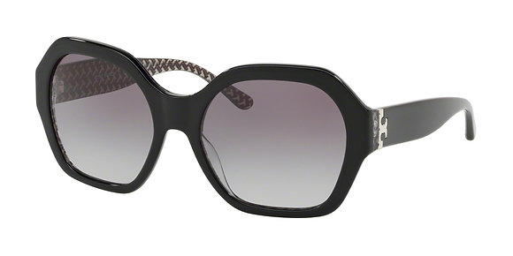 Tory Burch Women's Designer Sunglasses TY7120