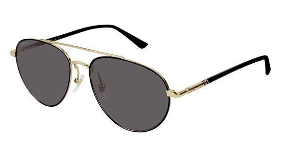 Gucci Men's Designer Sunglasses GG0388S
