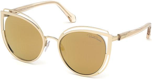 Roberto Cavalli Women's Designer Sunglasses RC1095