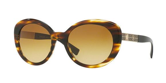 Versace Women's Designer Sunglasses VE4318A