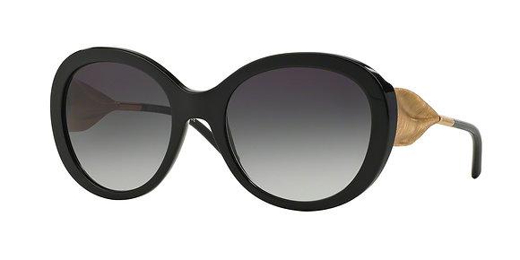 Burberry Women's Designer Sunglasses BE4191