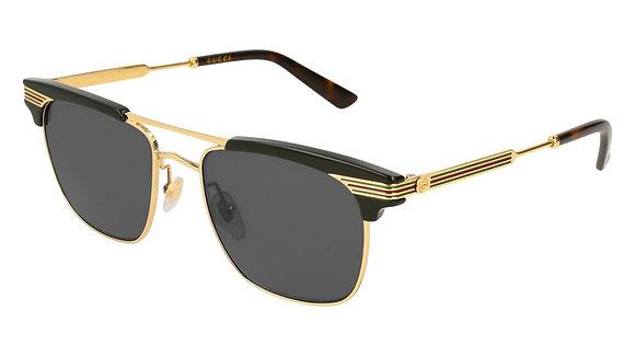 Gucci Men's Designer Sunglasses GG0287S