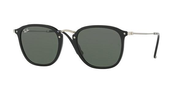 RayBan Unisex Designer Sunglasses RB2448NF