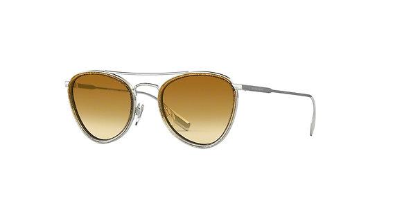 Burberry Women's Designer Sunglasses BE3104