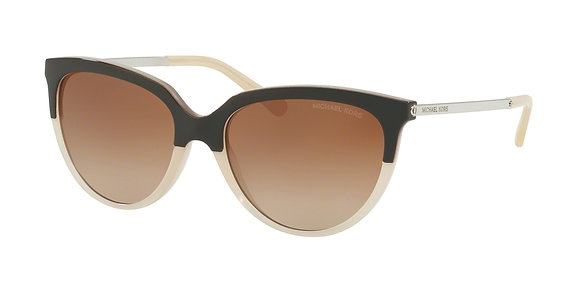 Michael Kors Women's Designer Sunglasses MK2051