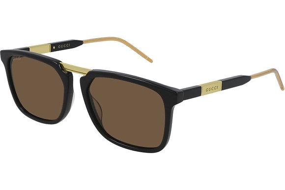 Gucci Man's Designer Sunglasses GG0842S