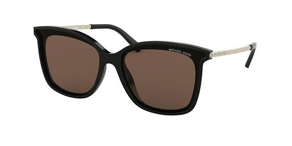 Michael Kors Women's Designer Sunglasses MK2079U