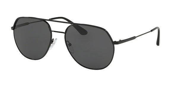 Prada Men's Designer Sunglasses PR 55US