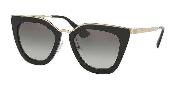 Prada Women's Designer Sunglasses PR 53SS