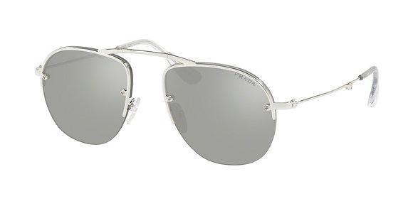 Prada Men's Designer Sunglasses PR 54US