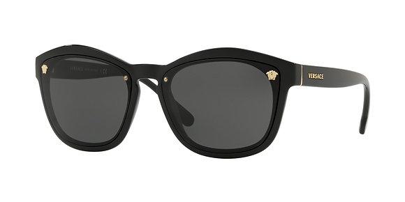 Versace Women's Designer Sunglasses VE4350