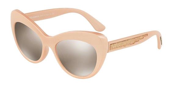 Dolce Gabbana Women's Designer Sunglasses DG6110
