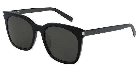 Saint Laurent Man's Designer Sunglasses SL285/FSLIM