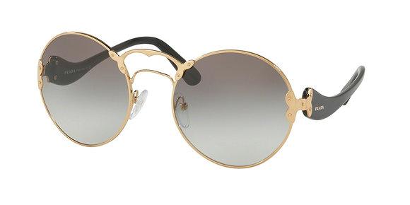 Prada Women's Designer Sunglasses PR 55TS