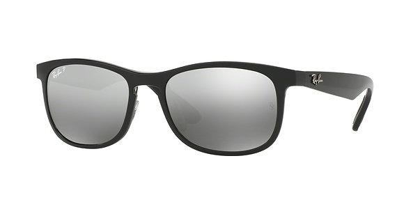 RayBan Men's Designer Sunglasses RB4263
